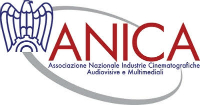 We are member of Anica